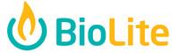 BioLite